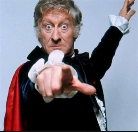 doctor who the third doctor volume 1 the heralds of books most overrated to most underrated doctors doctor who amino