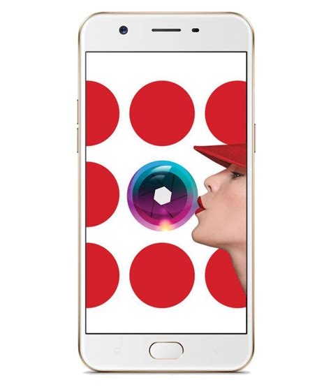 oppo a57 32gb resmi oppo indonesia 12 on oppo a57 32gb on snapdeal paisawapas