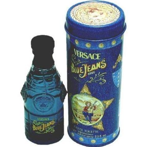 blue versace perfume discount