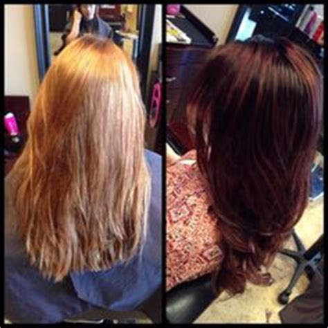 before damage from wearing i tip hair extensions too long before damage from wearing i tip hair extensions too long