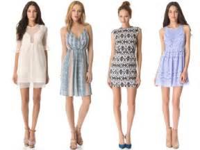 trendy summer dresses for petite women