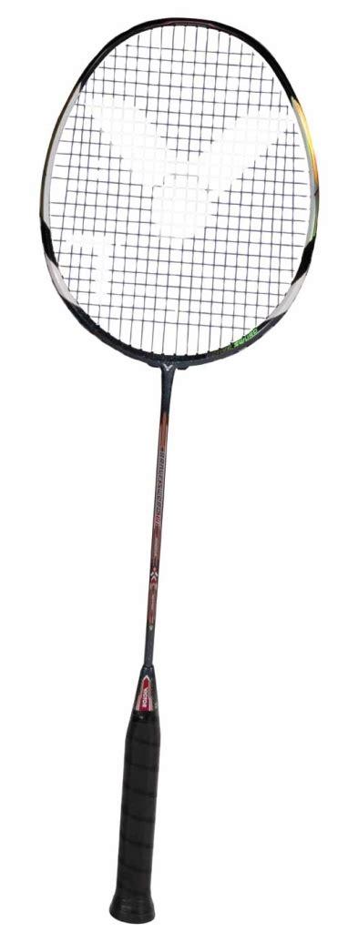 Raket Victor Brave Sword Yong Dae victor bravesword 10 badminton racquet review paul stewart advanced badminton coach