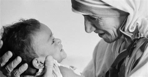 santa teresa de calcuta bienvenida a la luz de los como debe ser el amor seg 250 n santa teresa de calcuta