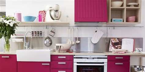 colorful kitchens 15 kitchen color ideas we colorful kitchens
