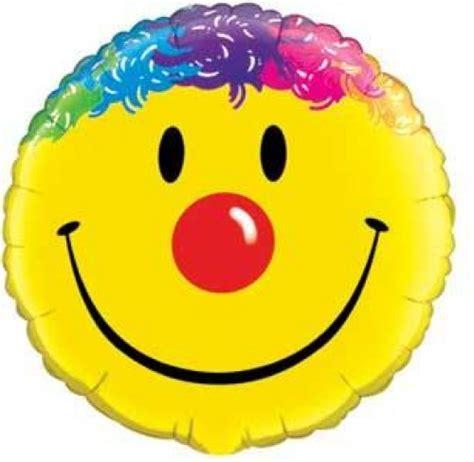 imagenes animadas felices imagenes de caritas felices para facebook images