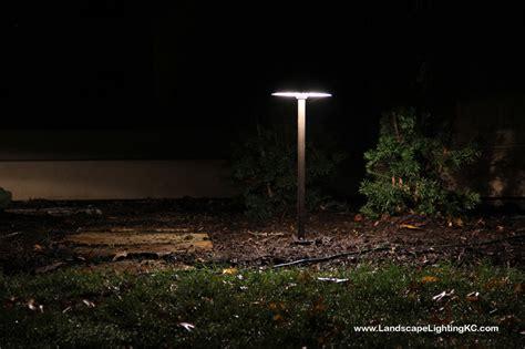 deck lighting kansas city landscape lighting in kansas city mo landscape lighting