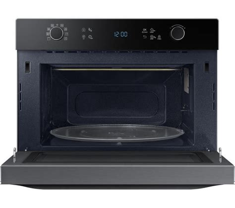 Samsung Microwave Toaster Oven Combo Buy Samsung Mc35j8085ct Eu Combination Microwave