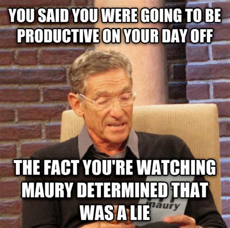 livememecom maury determined    lie