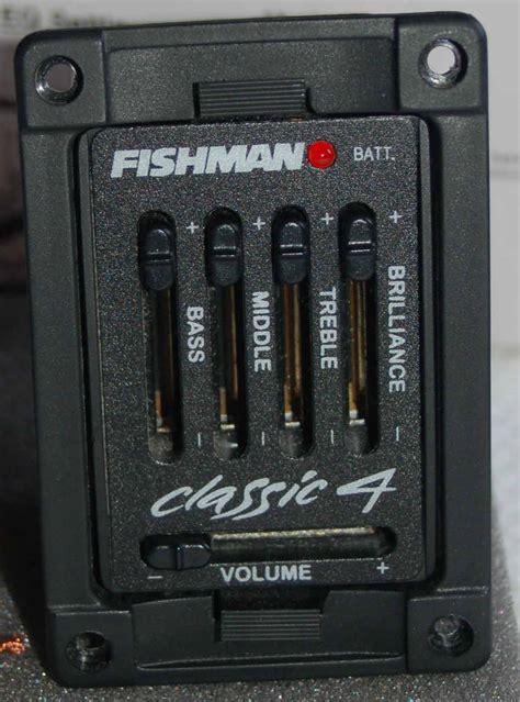 transistor li audio li transistor guitare 28 images 9004 marshall 9004 audiofanzine forums takamine ctp 3