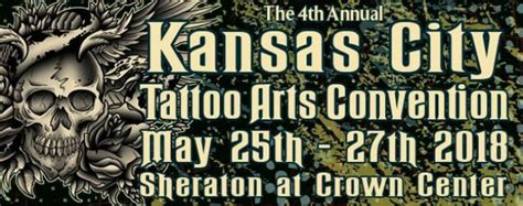 tattoo convention chicago 2018 9th chicago rosemont tattoo arts convention march 2018