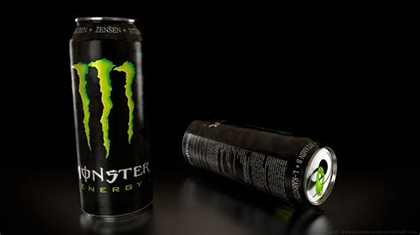 energy drink you to be 18 to buy energy drink by deargruadher on deviantart