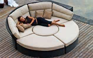 20 id 233 es de lit de jardin rond confort et relax sur la