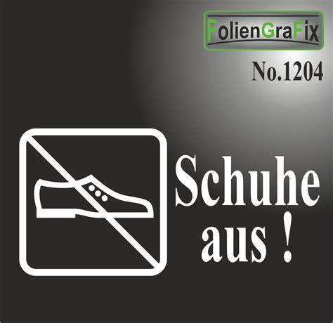 Aufkleber Entfernen Lkw by Lkw Aufkleber Quot Schuhe Aus Quot F 252 R Mercedes Renault