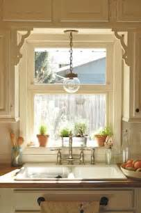 Kitchen Sink Lighting Ideas Kitchen Sink Lighting Ideas Mybbstar Pendant Light Over Kitchen Sink