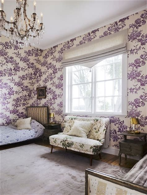 purple vintage bedroom bedroom chandelier decor purple vintage image 53350