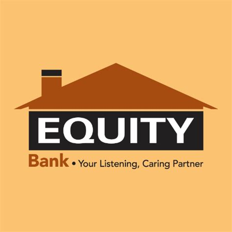 Equity Bank Kenya Letter Most Popular Accounts In Kenya Socialbakers