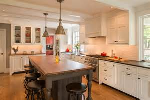 kitchen island in small kitchen designs 24 kitchen island designs decorating ideas design