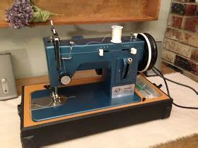 Upholstery Sewing Machine Reviews by Blue Roof Cabin Sailrite Lsz 1 Upholstery Sewing Machine