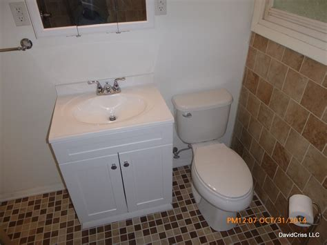 bathroom toilet reviews sterling toilets lowes toilets lowes height interesting