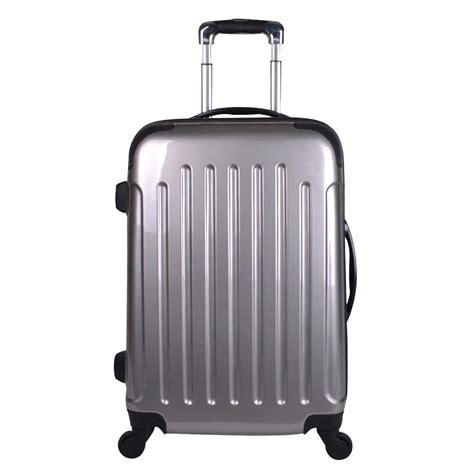 cabin size abs pc luggage zip luggage frame luggage luggage