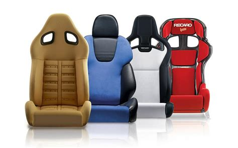 the most comfortable car seats for driver how can i make sure i have found the perfect driving position