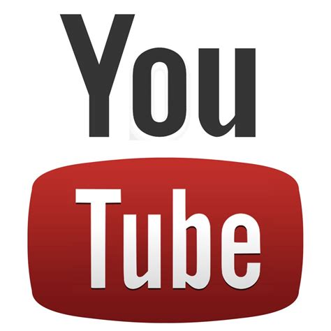 you tube d you tube video matters