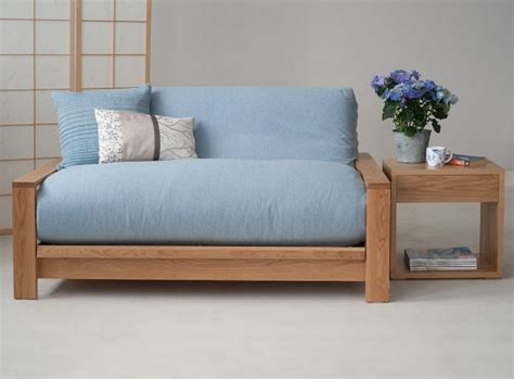 types of sleeper sofas innovative types of hide away sleeper sofas you will adore