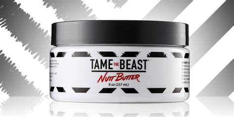 Nutt Store By Nutt Store nutt butter will per your parts and it s 30
