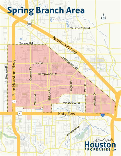 branch texas map branch houston maps branch neighborhood maps