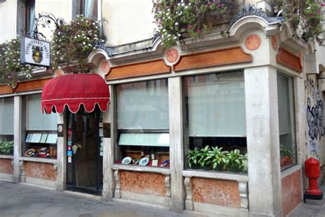 best restaurant venice italy venice restaurants visited one of the them