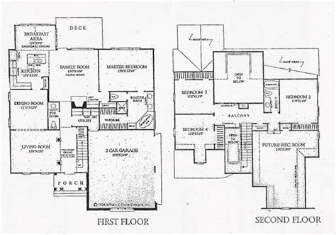 country style home floor plans country home floor plans with pictures