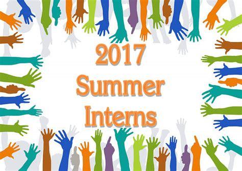 summer intern calling all summer interns pawling library