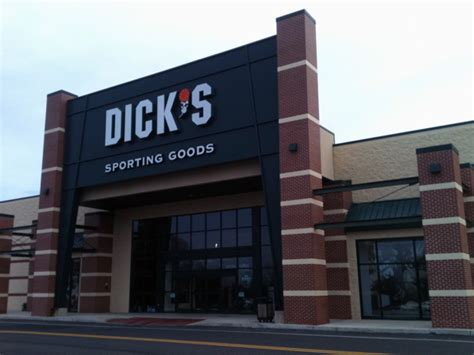 Where To Buy Dicks Sporting Goods Gift Cards - dick s sporting goods store in north wales pa 341