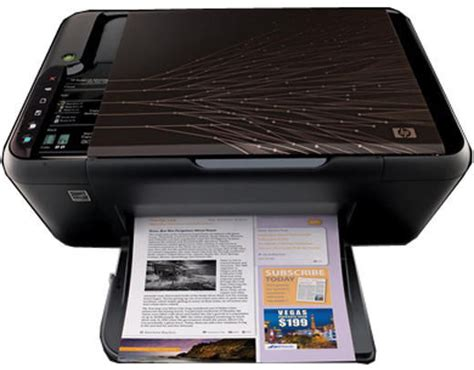 Printer Hp K209 hp deskjet ink advantage all in one printer k209 price in