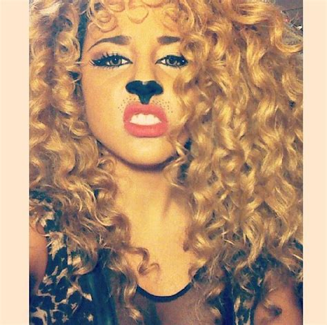 halloween hairstyles for curly hair curly hair all that hair pinterest the o jays