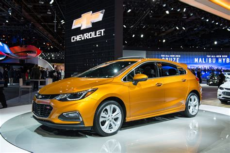 2015 chevy cruze redesign 2015 chevy cruze diesel release 2017 2018 best cars