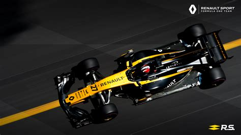 renault f1 wallpaper renault sport wallpaper