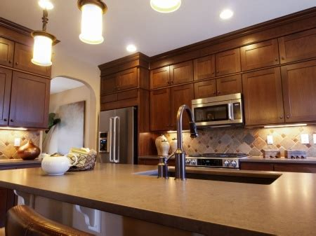 mid continent cabinetry las vegas