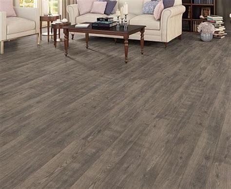 Soho Laminate Flooring by Lifestyle Soho Laminate Flooring Special Offer Just 163 47