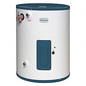 small electric water heater 10 gal vanguard residential water heater 10 gal 120vac 1pz78