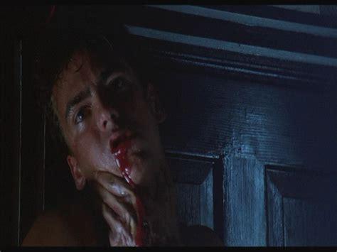 Nightmare On Elm by Nightmare On Elm 2 Freddy S A Nightmare