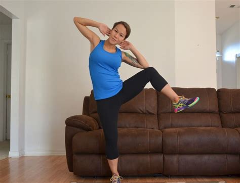 best handles workout during pregnancy diary of a