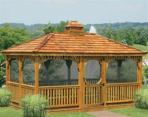 Patio Gazebos Ideas For Using Outdoor Gazebos Creatively Gazebo Ideas For Patios