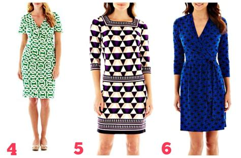 Easter Outfits For Woman Over 50 | easter dresses for women over 40 grace beauty