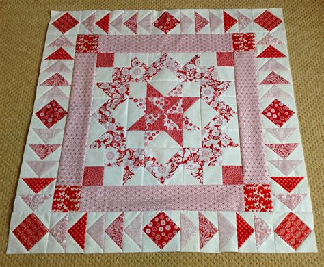 How To Make A Quilt Border by Sew Fresh Quilts Top 10 Tips For New Quilters Sashing