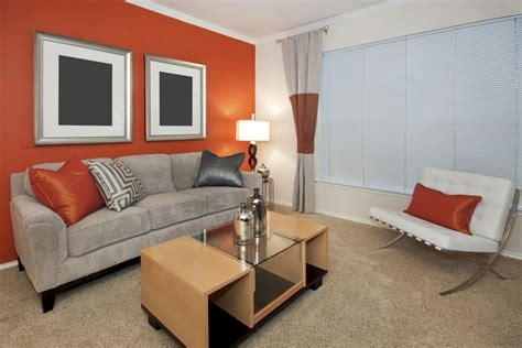 which color sofa should you buy for your living room let