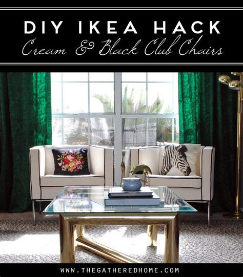 diy furniture hacks 705 best diy furniture finishes images on pinterest