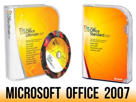 Cd Microsoft Office 2007 how to find product key of microsoft office 2007 khazana