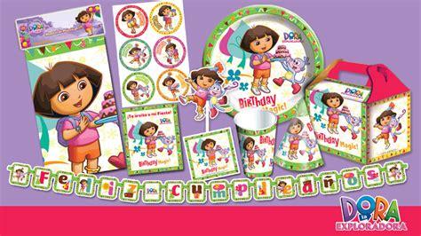 articulos para fiesta infantiles fiestas de cumplea os art 237 culos para fiestasdistribuidores dulceros