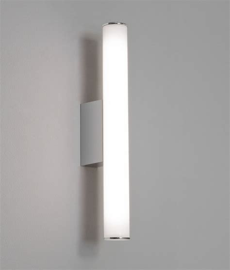 led bathroom lighting uk led bathroom lighting uk stunning led bathroom lighting